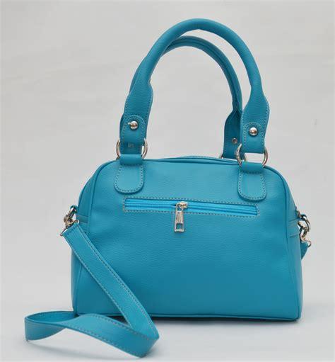 Tas Selempang Wanita Tas Wanita Tas Kecil Wanita Sling Bag 1 tas wanita tkj model selempang kotak kecil sold out tas gaul