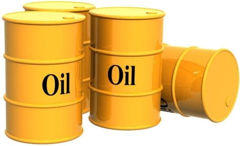 oil prices hit $80 | daily mandate