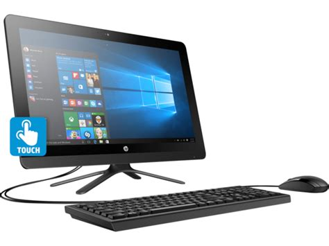 best hp all in one all in one desktops hp 174 official store