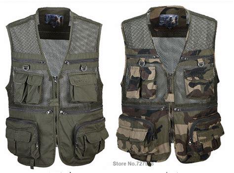photography vest pattern hunting vest pattern images