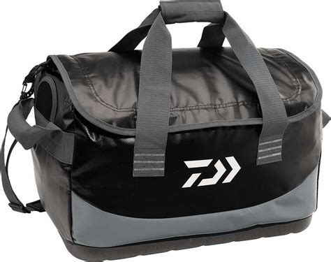 best boat bag for fishing daiwa water resistant boat bags tackledirect