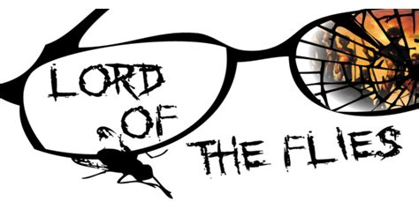 lord of the flies youth theme musings from an education advocate in our new america