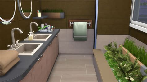 Design My Own Kitchen Layout Free how to give your sims the perfect bathroom simsvip