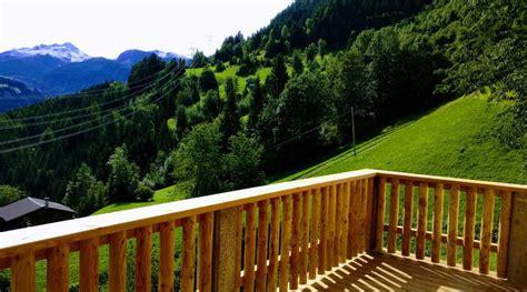 berghütte mieten 2 personen bergh 252 tte mieten zillertal in sonniger lage direkt skigebiet