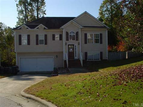 houses for sale in apex nc apex north carolina foreclosure homes for sale