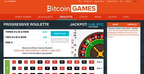Bitcoin Game | games bitcoin bitcoin marketplace review