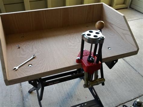black and decker workmate reloading bench black and decker reloading bench pictures to pin on pinterest pinsdaddy