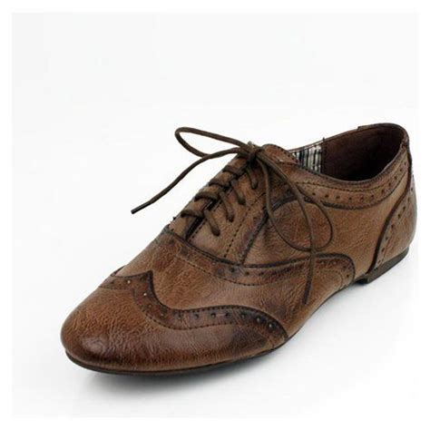 womens flat oxford shoes the world s catalog of ideas