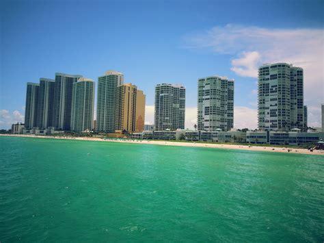 Miami Florida Search Emerald Waters Archives Search Miami Real Estate