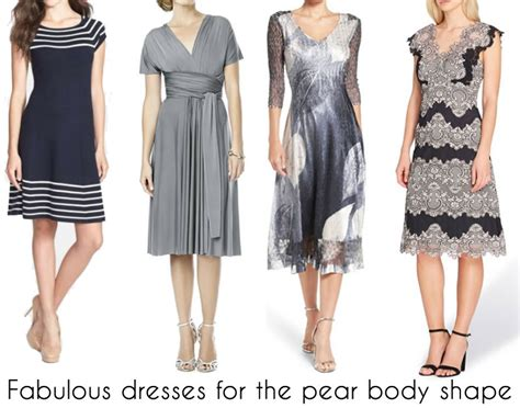 best fashion styles for pear shaped women over 50 how to dress the pear shaped body type when you re over 40