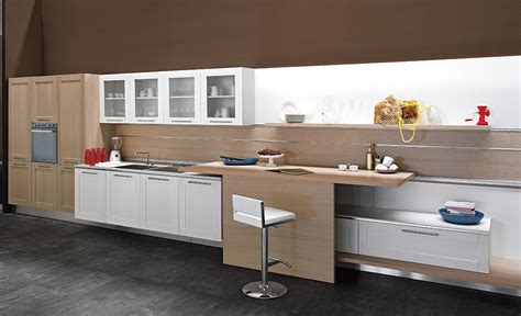 kitchen collections com contemporary kitchen collections by aran cucine