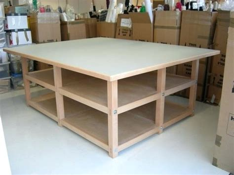 cutting table for fabric industrial fabric cutting table the following 80 plus
