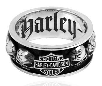 Kalung Nama Custom Logo Zodiak Perhiasan Nama Custom Cincin Harley Davidson Liontin Nama Liontin Emas