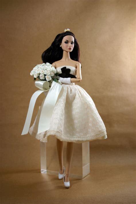fashion doll chronicles fashion doll chronicles