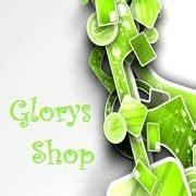 Minyak Kutus Kutus Cirebon glorys shop home