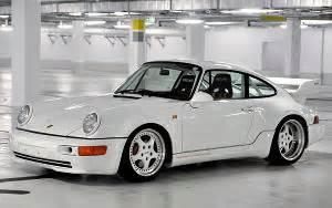 1993 porsche 911 carrera rs 3.8 964 specifications, carbon