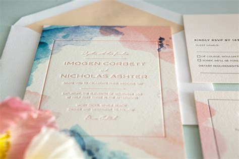 wedding invitation printers brisbane wedding invitations brisbane cheap wedding