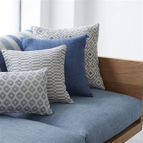Warwick Upholstery Fabrics Australia by 1000 Images About Upholstery Collections On