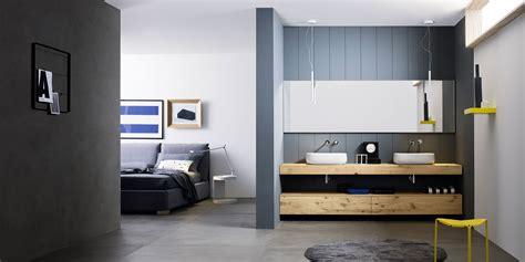arredo bagno mobili arbi arredobagno arredo bagno e lavanderia made in italy