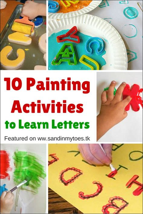 learning crafts for 1000 images about crafts to do with grandbabies on
