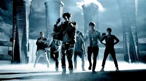 download mp3 exo m mama exo k mama music video korean and deleted intro with mp3