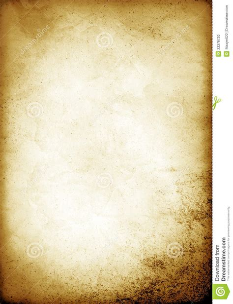 paper template stock photo image