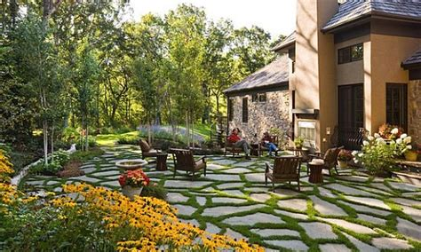 Front yard landscaping ideas 2013 small garden landscaping ideas 2013