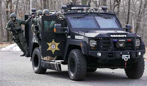 small town petitions  purchase  military grade vehicles egmcartech