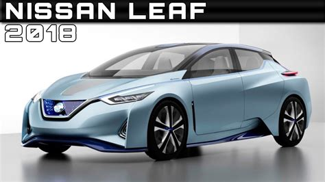 leaf price 2018 nissan leaf price interior 1280 x 720 auto car update