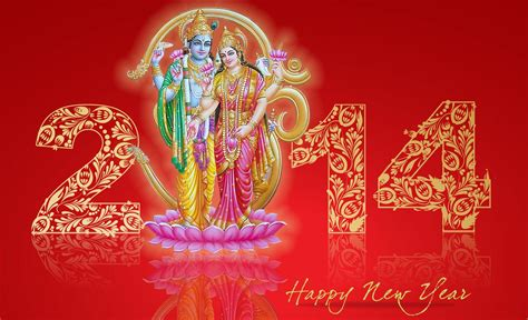 tamil new year wallpapers 2014 contactnumbers co in