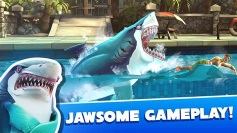 aptoide hungry shark world mod hungry shark world 2 8 0 para hileli mod apk indir 187 apk