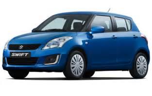 suzuki new cars 2014 new model 2014 html autos weblog