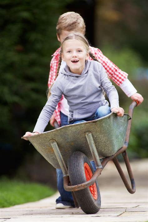 Kindergeburtstag Garten Mieten Berlin by Einen Kindergeburtstag In Niedersachsen Feiern