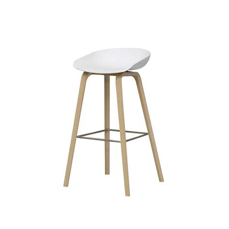 What Causes Stool To Be White by About A Stool White Wood Rental