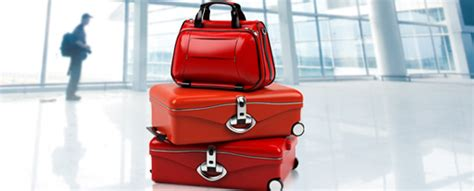 Cabin Baggage Allowance Air India by Baggage Air India