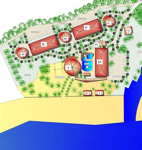 master layout là gì yucatan golf resort edsa hotel latin america mexico