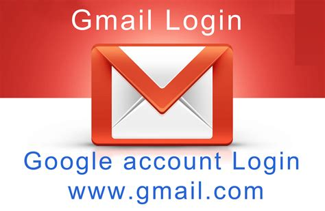 ugmail ugm gmail login google account login www gmail com kikguru