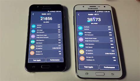 Samsung J5 Vs E7 samsung galaxy j7 philippines price is php 12 990