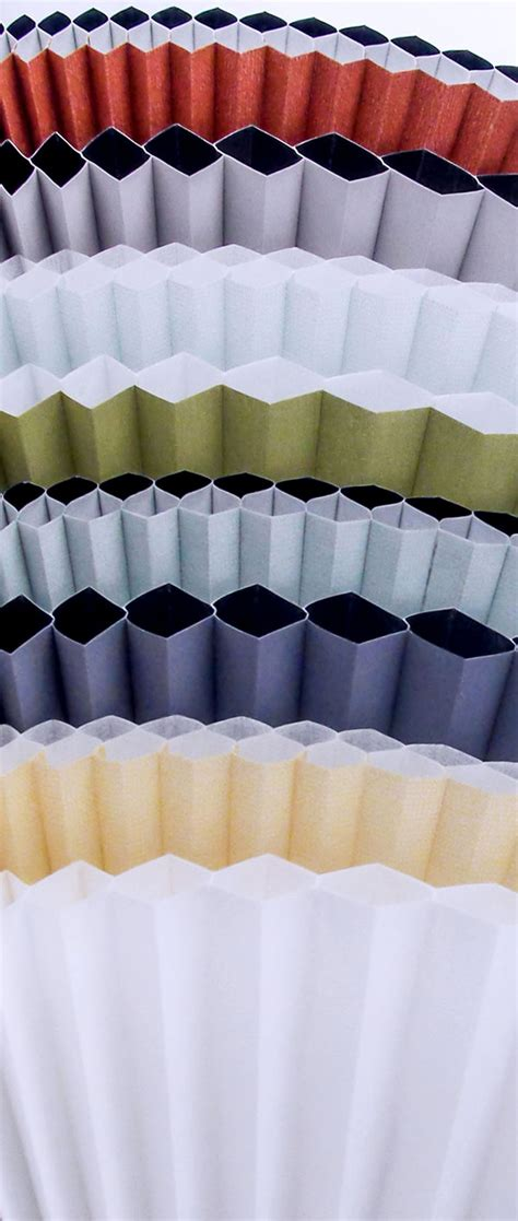 cellular curtains honeycomb blinds honeycomb blinds architella honeycomb
