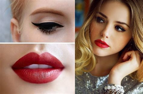 valentines day makeup how to make day special and hirerush
