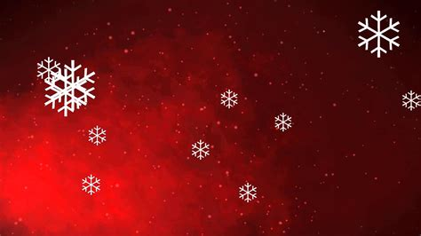 snowflakes background  images