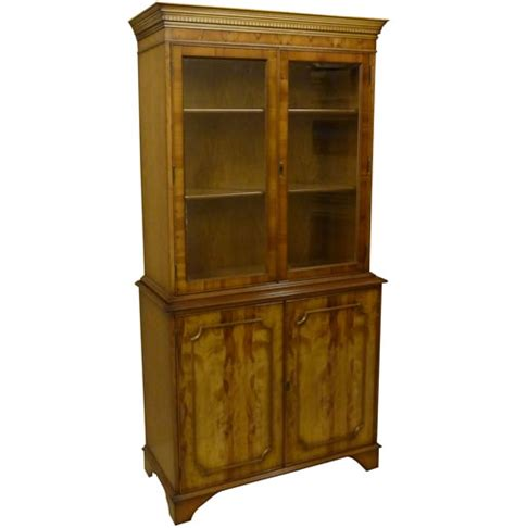 bespoke chinese style reproduction furniture southern comfort furniture bespoke reproduction furniture