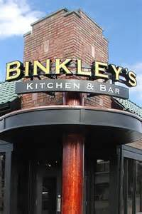 Top Bars In Indianapolis by Best Bars In Indianapolis Best Restaurants In Indianapolis