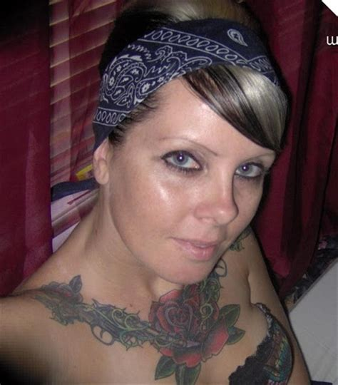 women s breast tattoos chest tattoos for