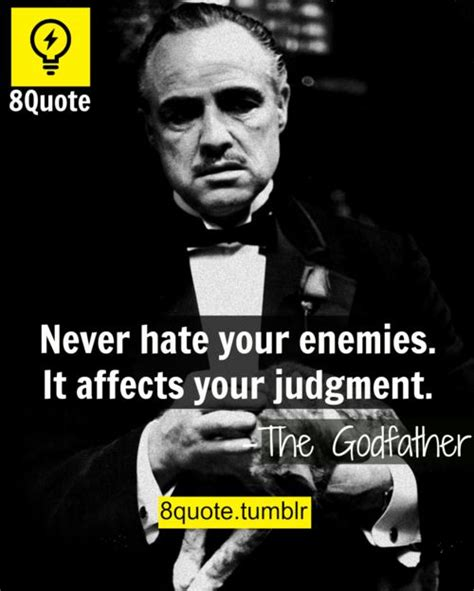 film quotes godfather godfather quotes quotesgram