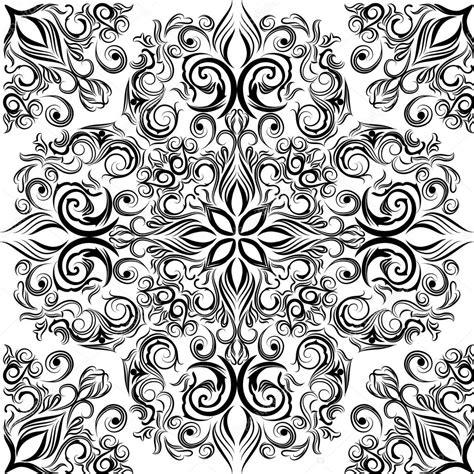 pattern definition fr arabesque d 233 finition c est quoi