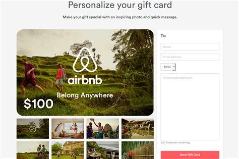 Airbnb Gift Card Discount - the flying mustache the mustache refuses to fly coach