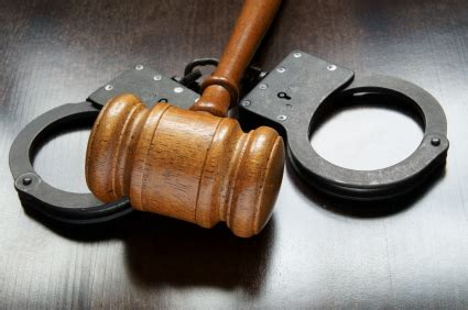 I Need Help Finding A With A Criminal Record Why You Should Promptly Hire A Criminal Defense Attorney Reynaldo Garza