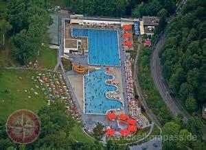 schwimmbad witten freibad in witten