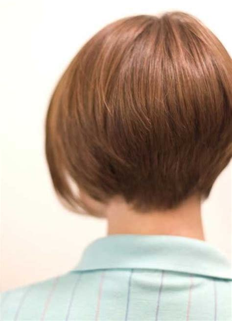 back pictures of a line bob hair cut 15 back view of inverted bob bob hairstyles 2017 short